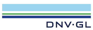 DNV GL participating copy