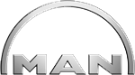 man logo FOR WEBSITE