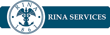 rina services new copy